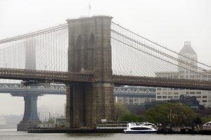 NYC, Ferry, New York, NYC Ferry