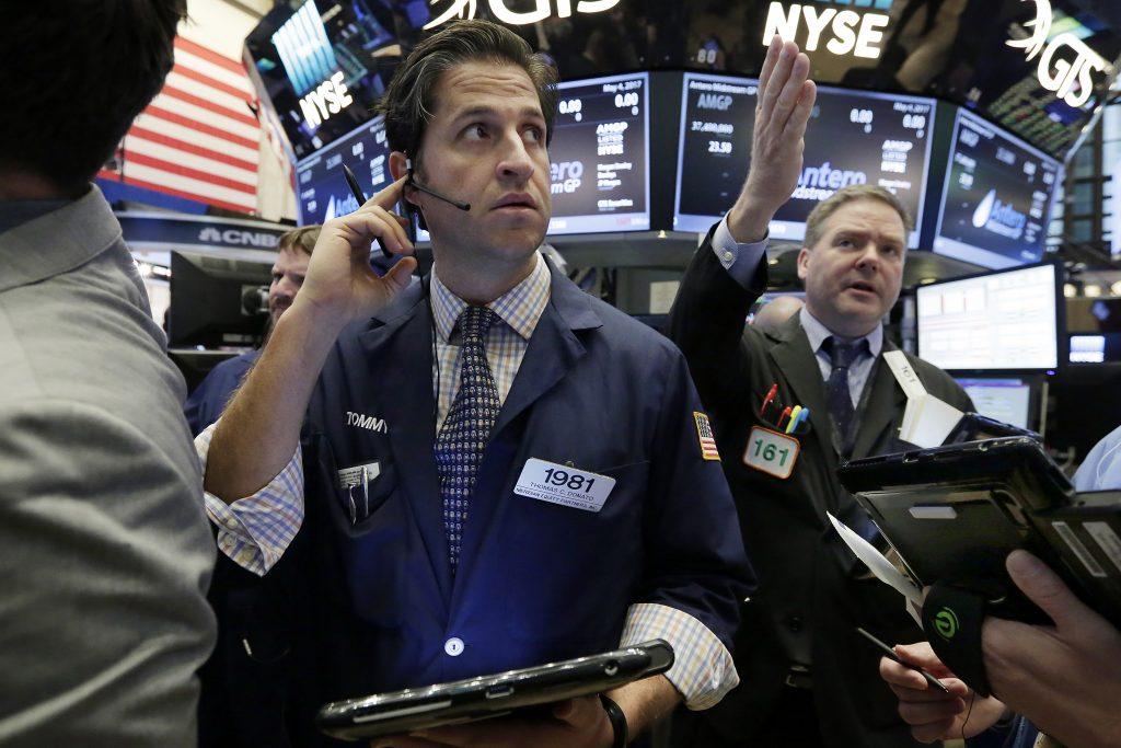stocks, markets, Wall Street, Energy, Oil