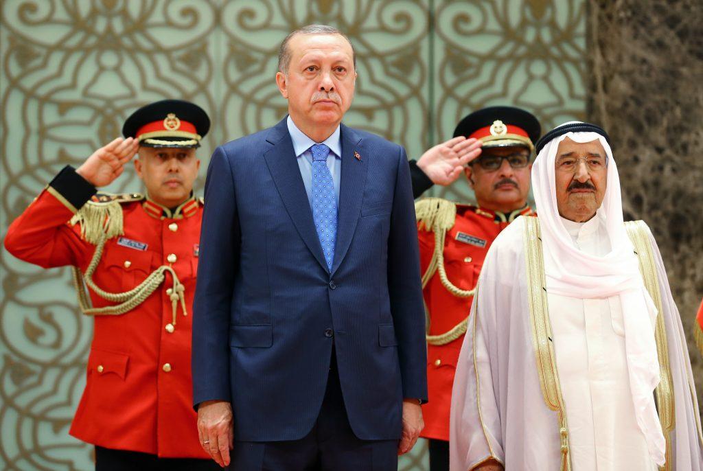 Erdogan, yerushalayim, Israel, Turkey