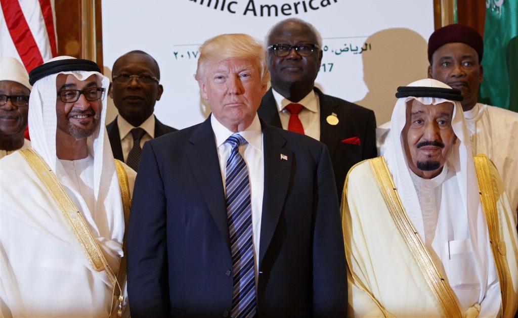 trump, Arab, terror, Muslim, Gingrich