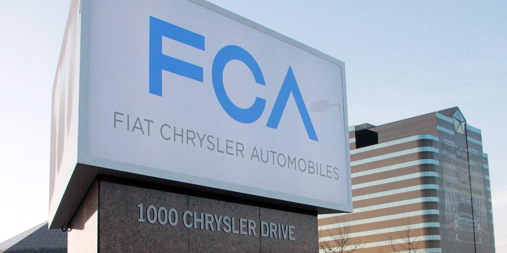 Fiat Chrysler, EPA Application, Diesel Emissions Dispute