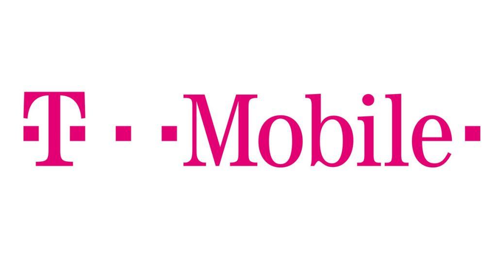 Jury Awards, T-Mobile, Trade-Secrets Case, Huawei