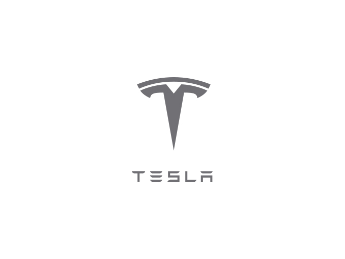 Tesla Employees, Raise Concerns, Production