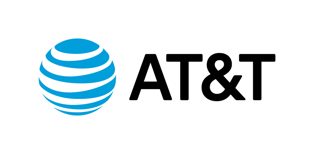 AT&T Workers, Striking