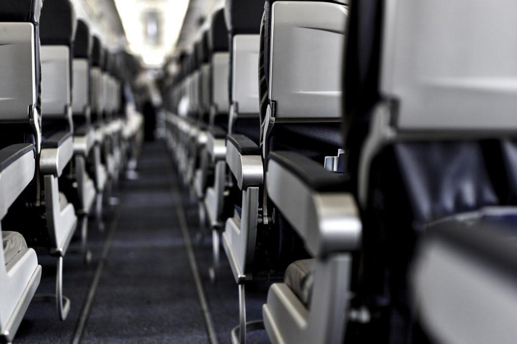 American, airlines, American Airliens, legroom