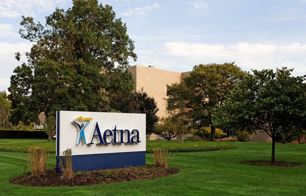 Aetna, insurance, health care, Obamacare