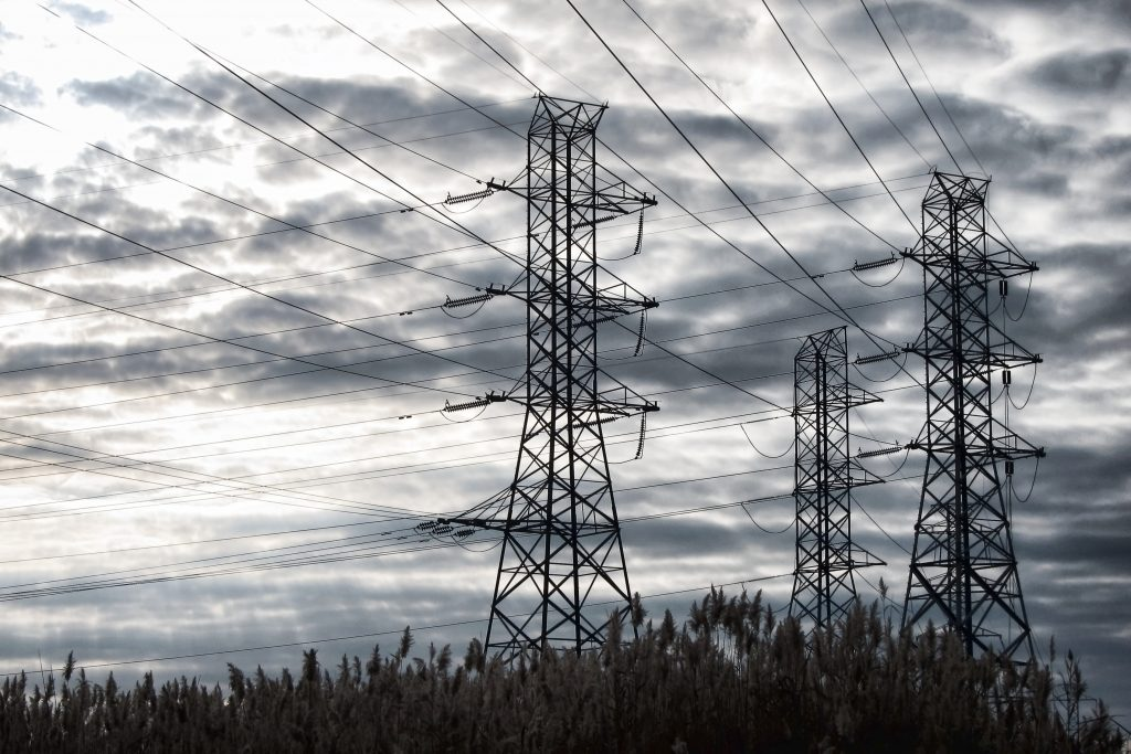 Russia, Developed, Cyber Weapon, Disrupt, Power Grids, New Research, Finds