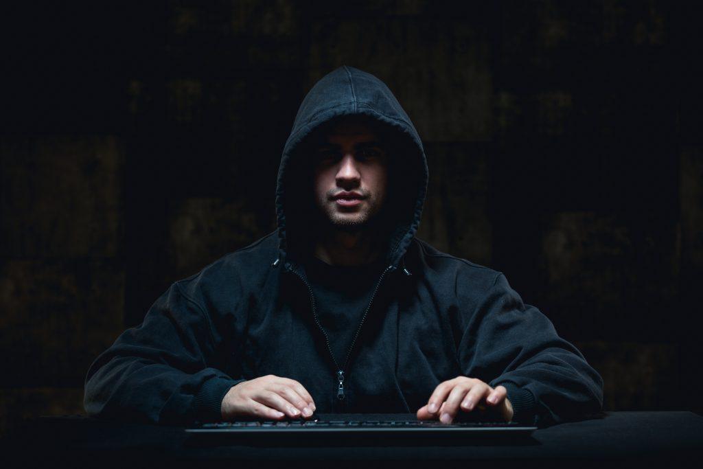 dnc hacking
