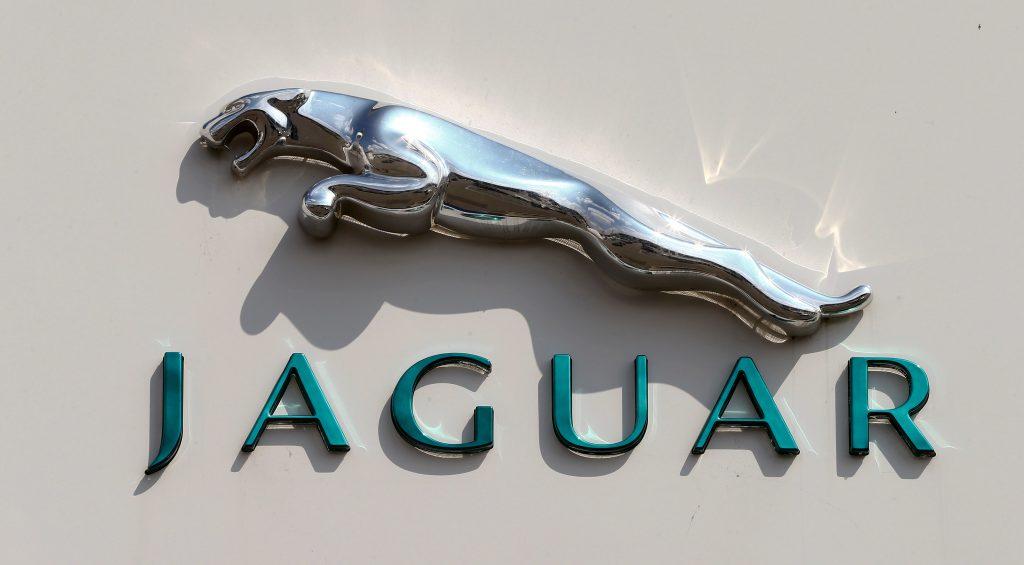 Lyft, Jaguar, Land Rover