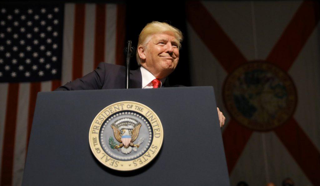 President Trump, Advice, Democrats, GOP, Special-Election, Victories