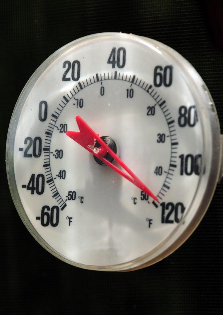 heat, Phoenix, temperature, weather