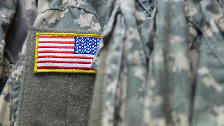 military, immigrants, military immigrants