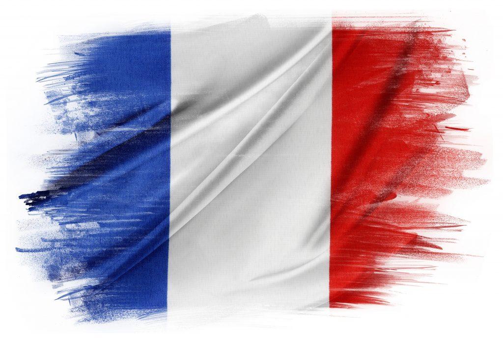 Public Pressure, Rises, Action, Murder, Jewish Woman, Paris