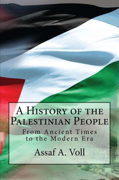 Blank, Palestinian, History, Book, Removed, Amazon