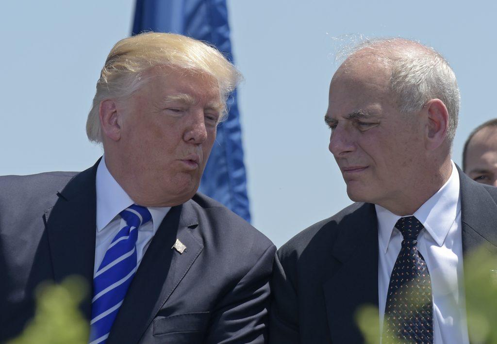 Trump Administration, Grants, Work Permits, Thousands, Illegal Immigrants