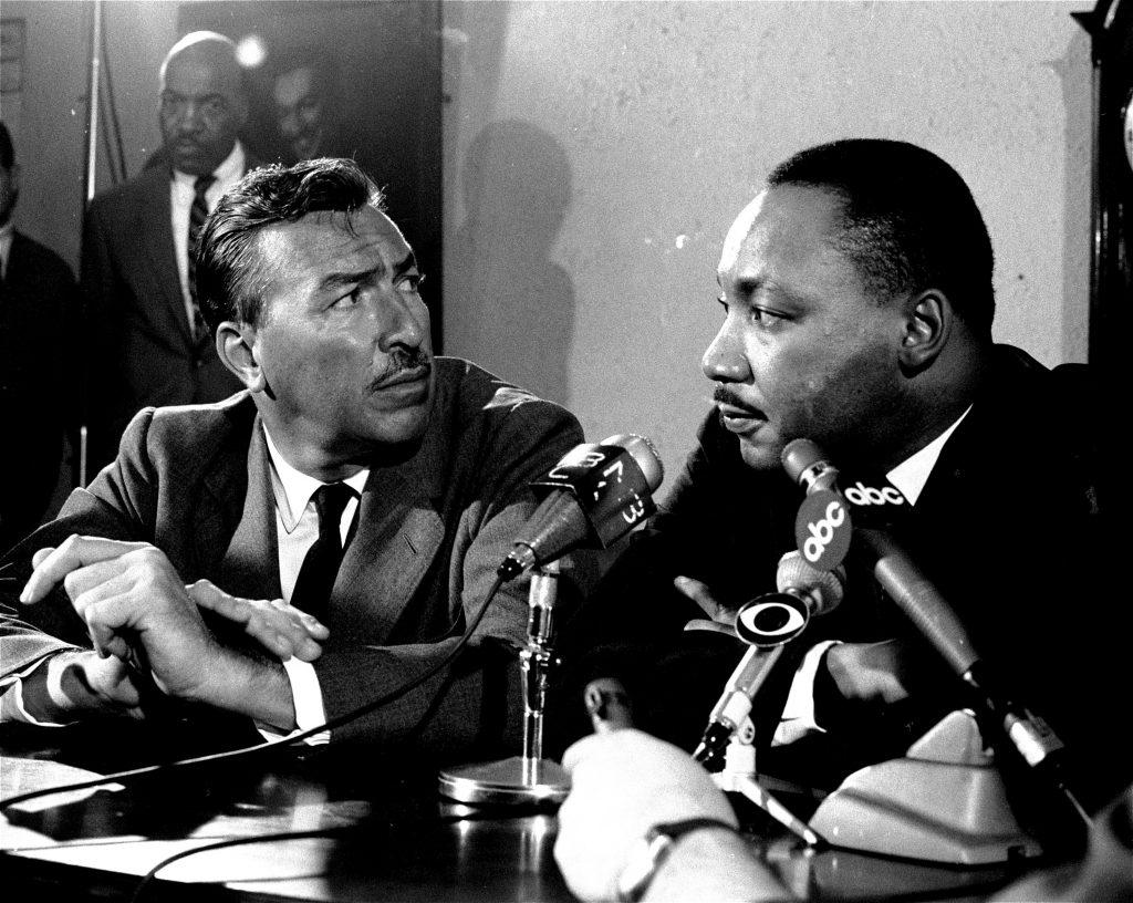 Move, Rename, Harlem, Neighborhood, Sparks Outrage, Erasing, Black History