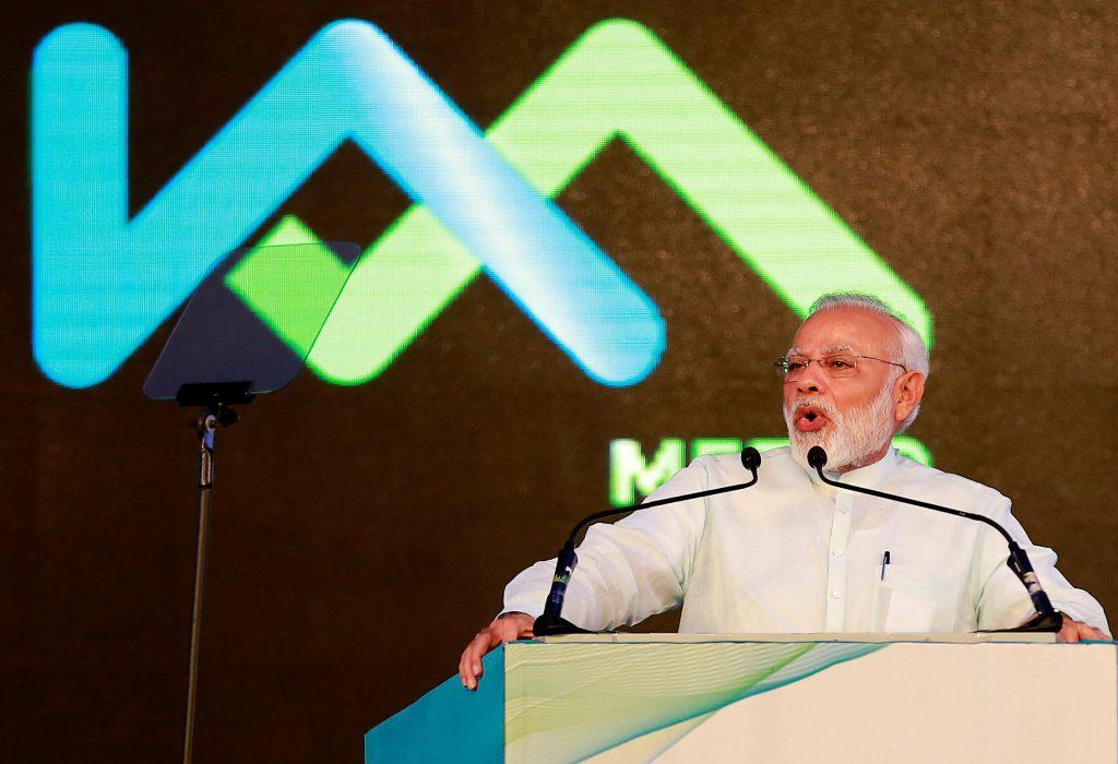 Israel, Invest, India, Link, Eve, Modi, Visit
