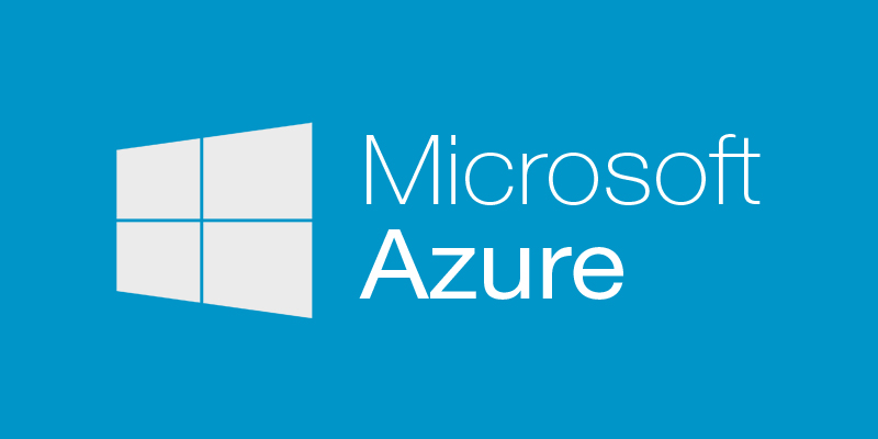 Microsoft, Cloud-Computing, Battle, Amazon, Freebies