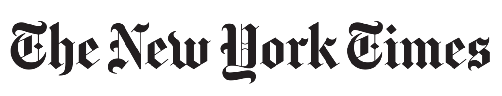 Sarah Palin, Sues, New York Times, Defamation, Editorial, Mass Shooting