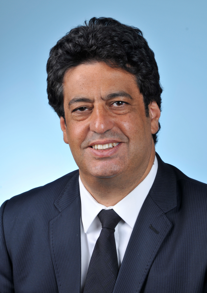 Meyer Habib, France, French Parliament, Netanyahu