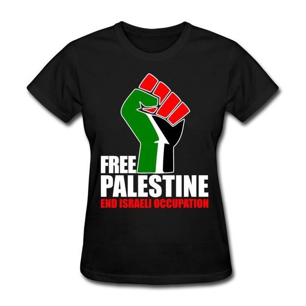 Sears Palestine