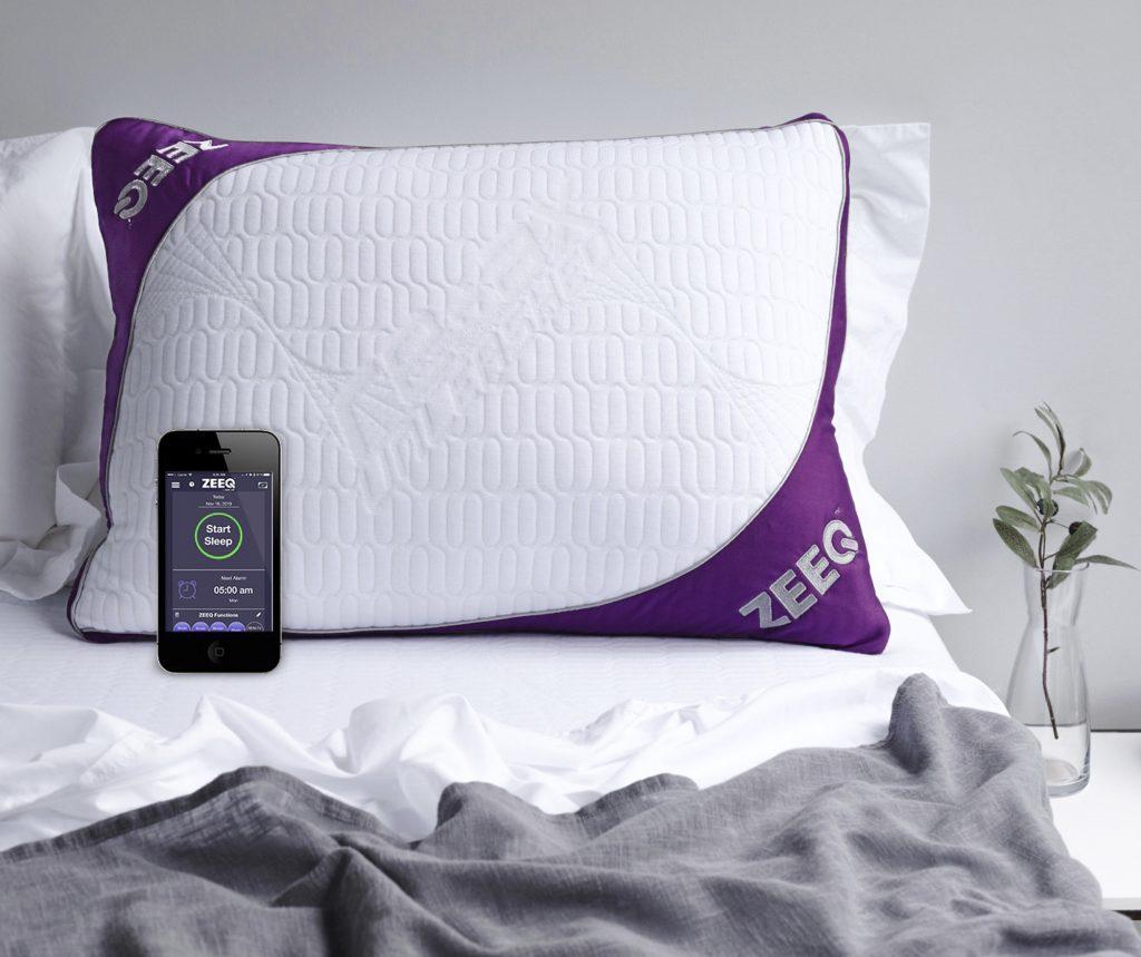 Sleep, Gadgets