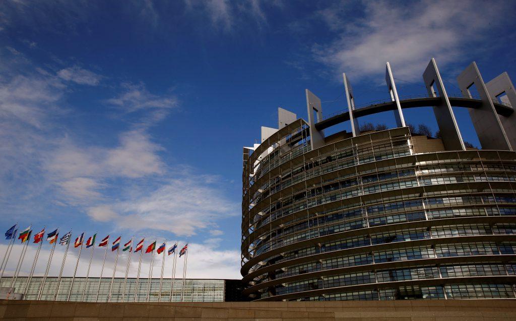 EU, Parliament, Freeze, Turkey, Membership Talks