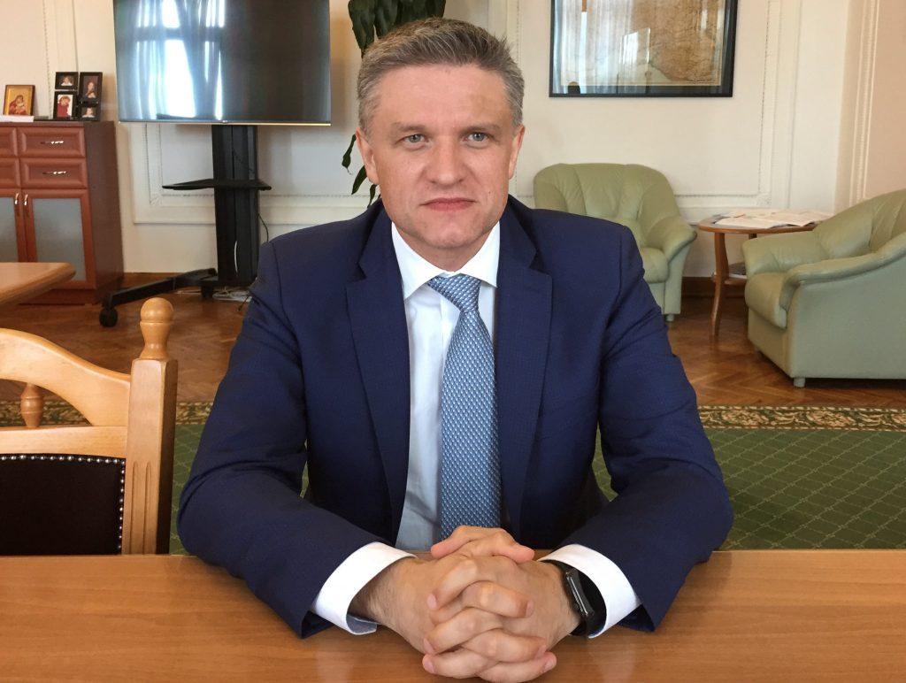 Ukraine, Worm, PCs