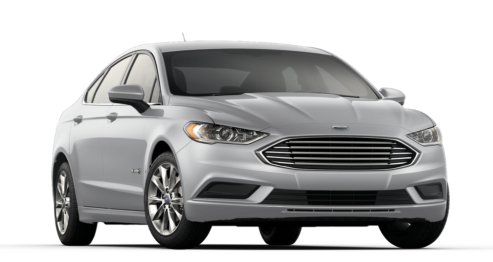 Ford Fusion, auto review, Ford Fusion hybrid