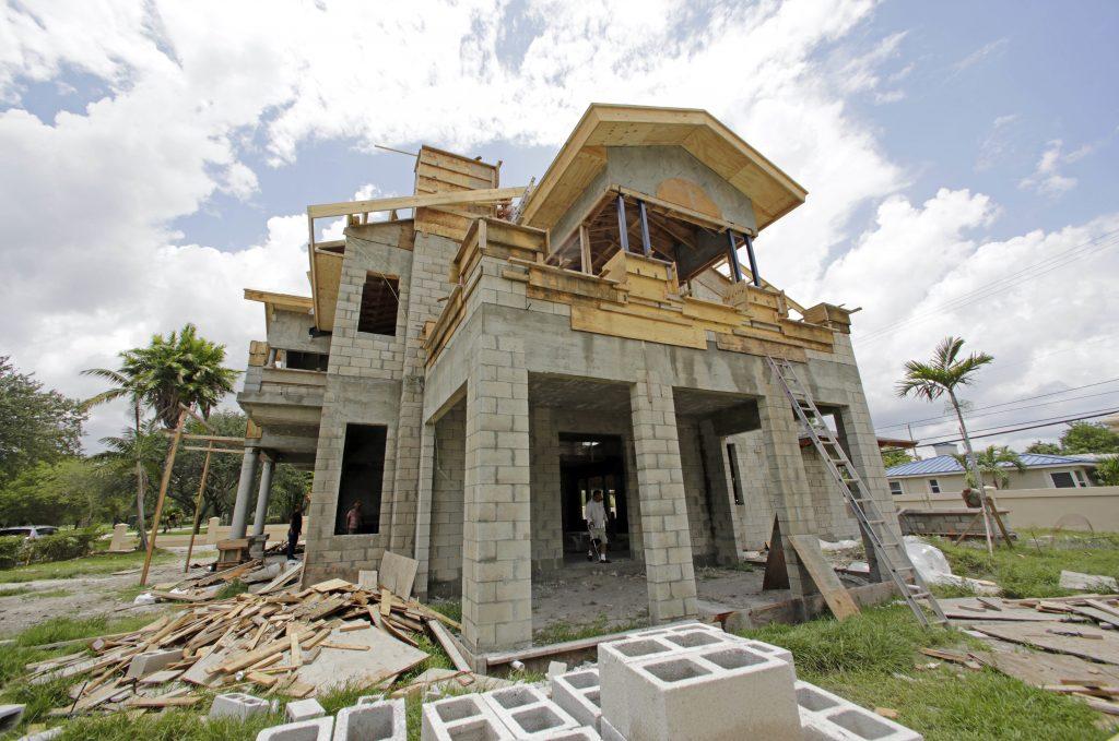 U.S., Homebuilder Sentiment, Declines, July