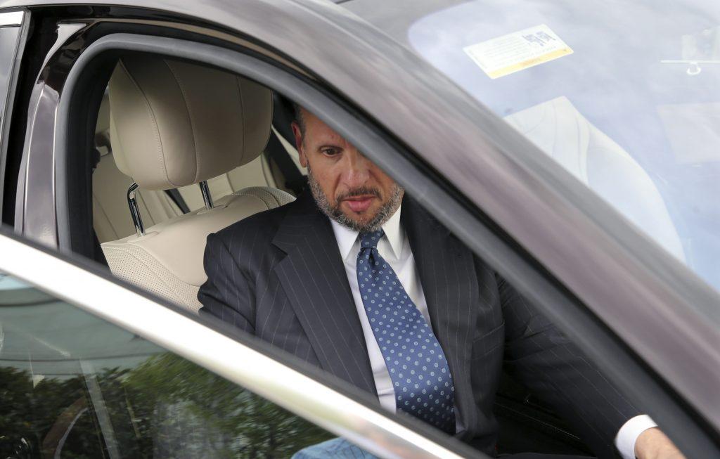 Christie, Bridgegate, Mastermind, Avoids, Prison