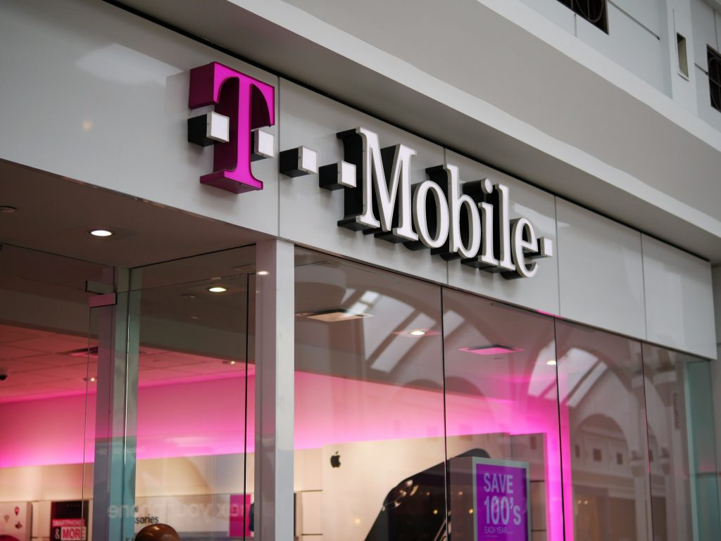 T-Mobile unlimited, T-Mobile subscribers