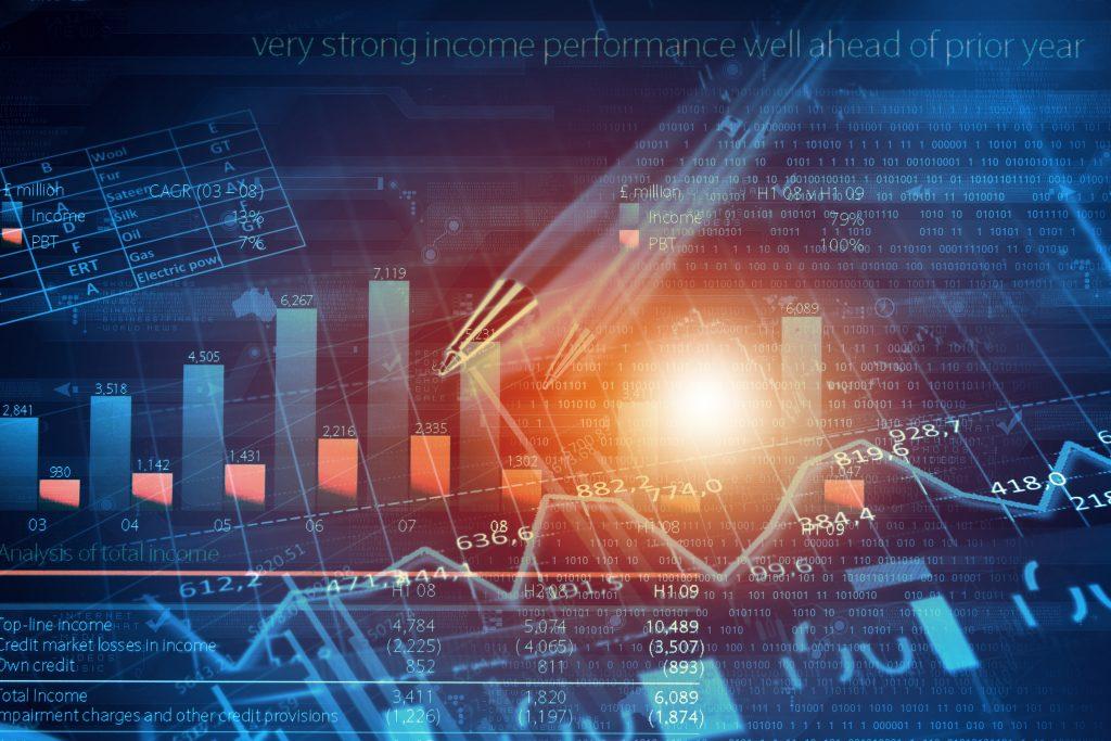 economic growth, economy, gdp