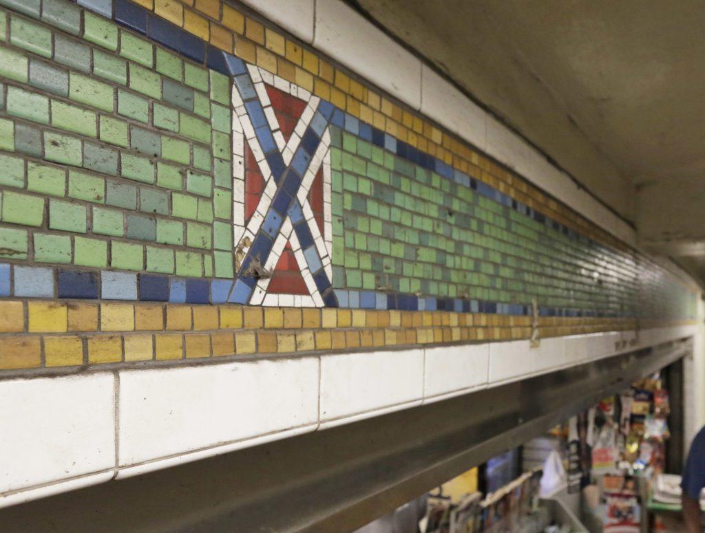 subway confederate