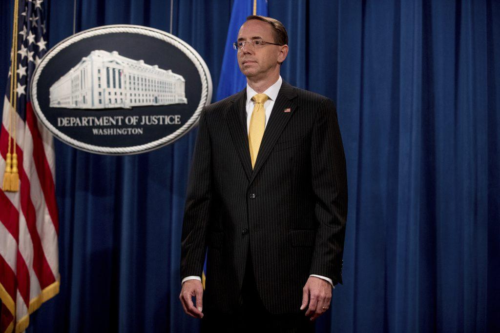 Rosenstein Mueller