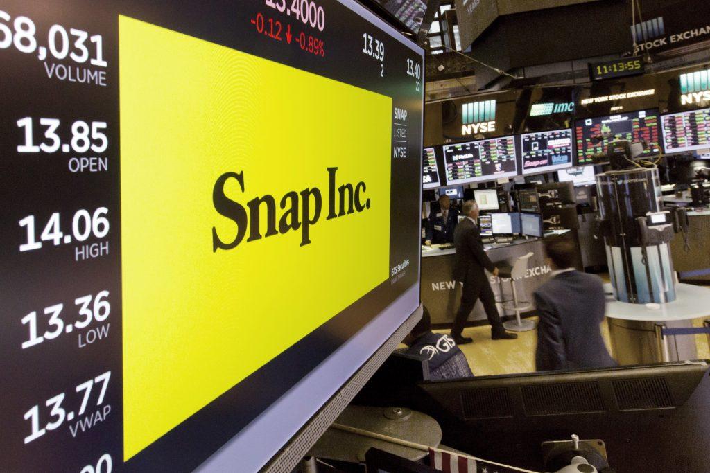 Snap Inc.