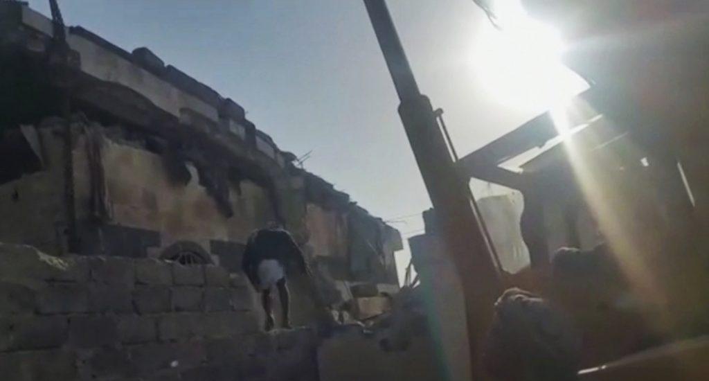 Yemen terror