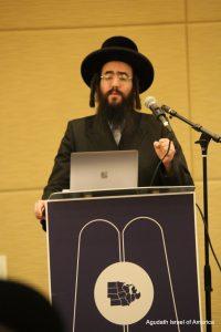 Agudath Israel