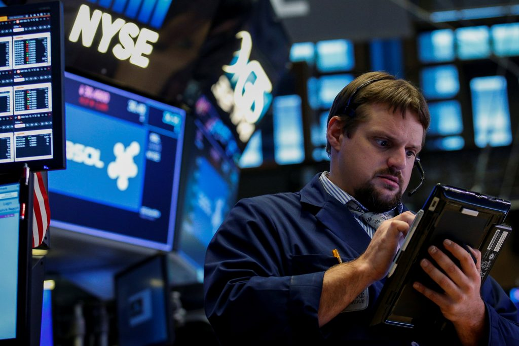 markets, stocks, wall street, U.S. stock indexes, U.S. stocks
