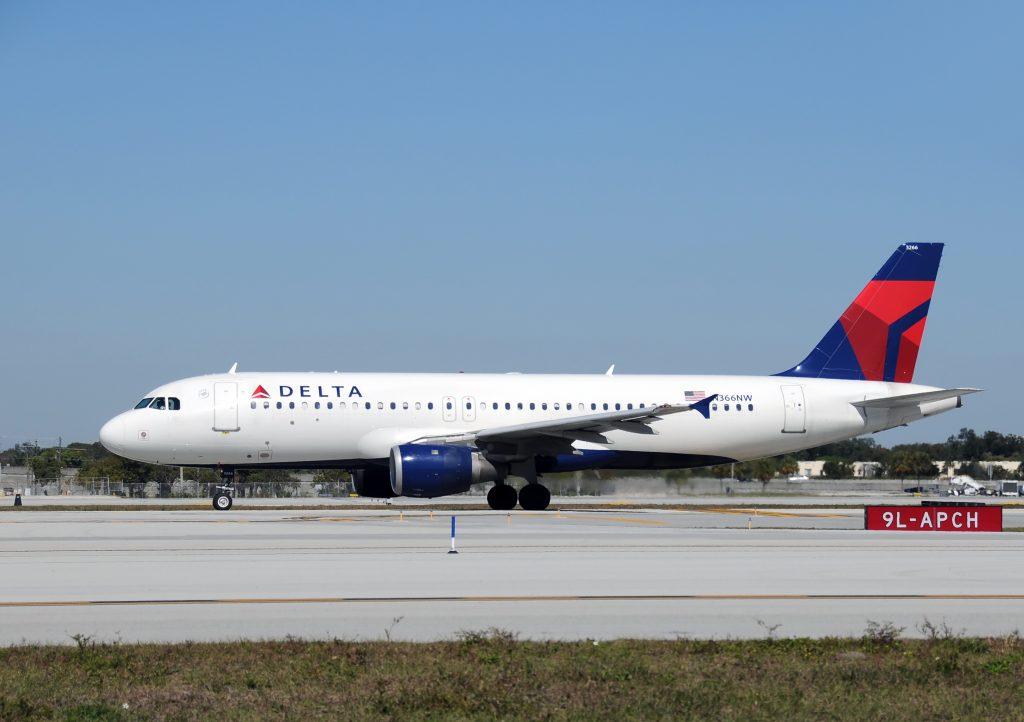 Flights Florida