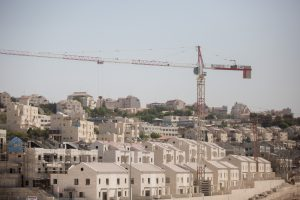 CBS: Housing Prices in Israel Rise 5.6%