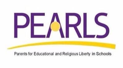 PEARLS, yeshiva education