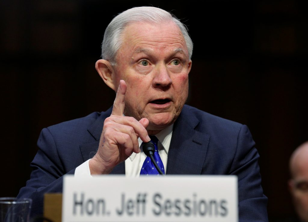 Sessions Russia