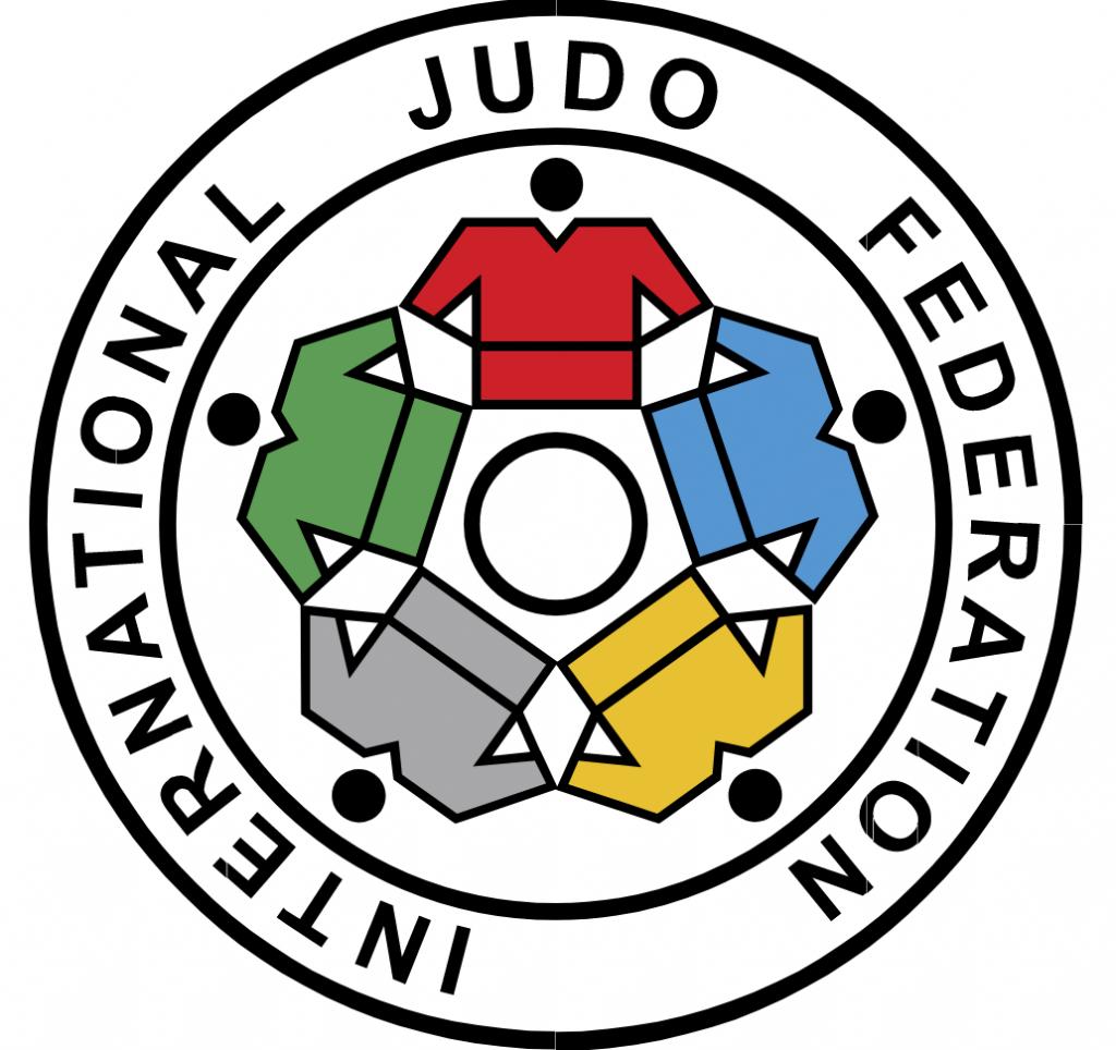 Judo Federation Chastises Abu Dhabi Over Israeli Treatment Jewish