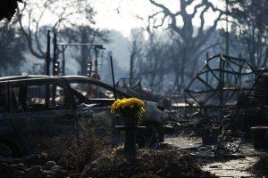 california wildfires, California wildfire