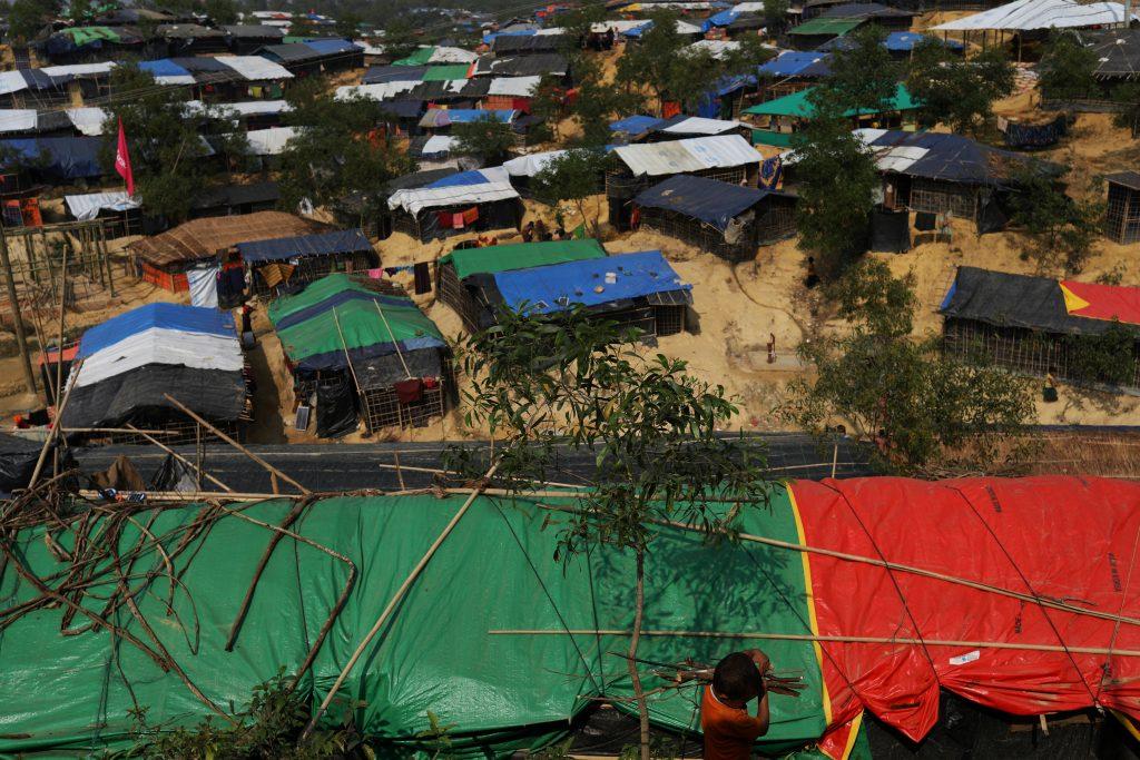 Rohingya, Myanmar, ethnic cleansing, Myanmar ethnic cleansing