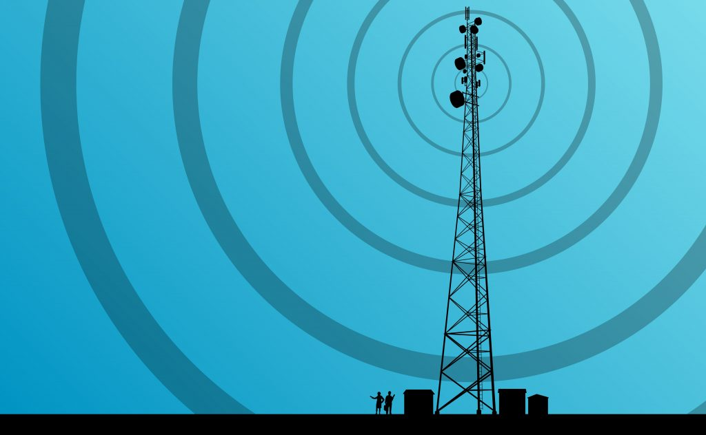 cellphone tracking, Supreme Court