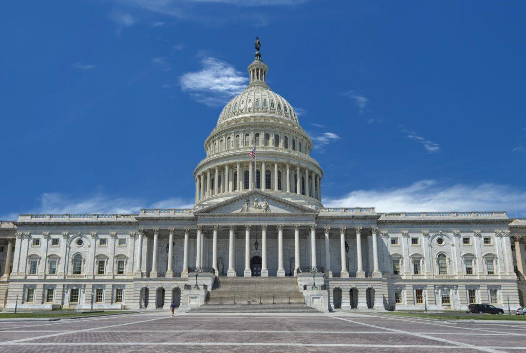 capitol, congress, capitol dome