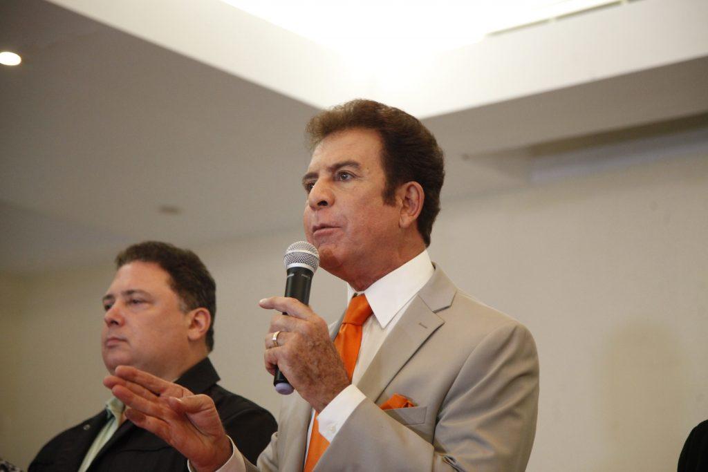 Honduras election
