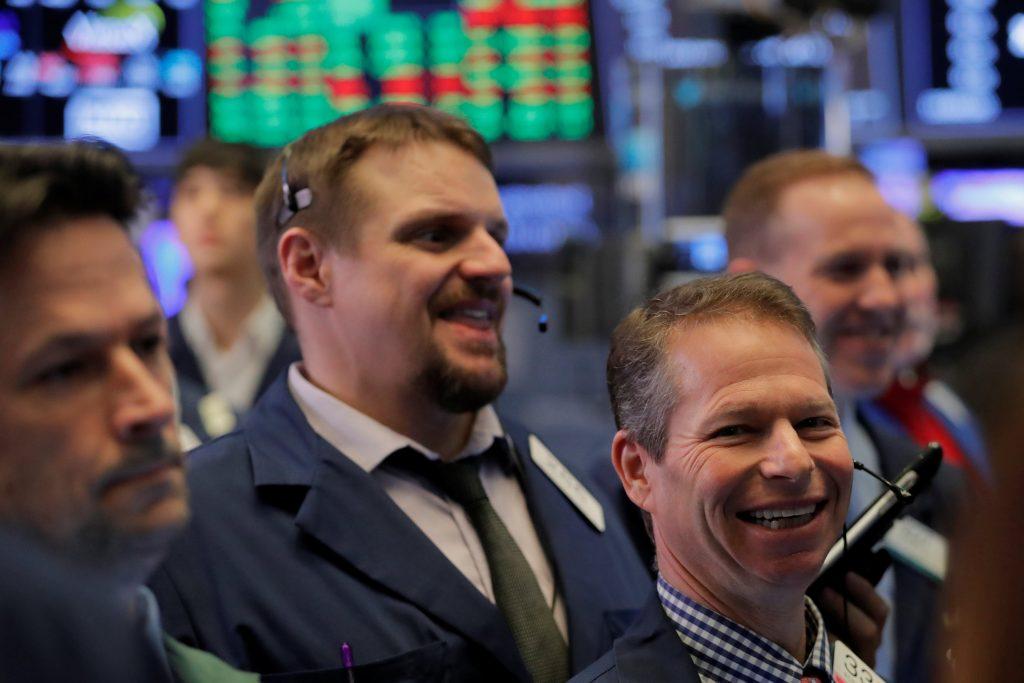 stocks, markets, u.s. stocks, wall street